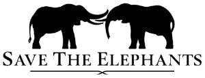 Zooniverse Project to Save the Elephants