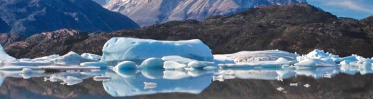 Christo Conservation Blog - Chile