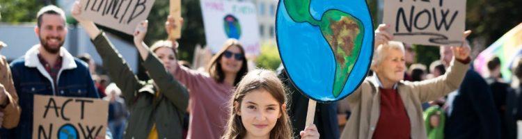 Biden will undo Trumps environmental damage